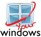Your Windows